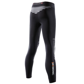 X-Bionic Energizer MK2 UQ Long Pants Women Black/White